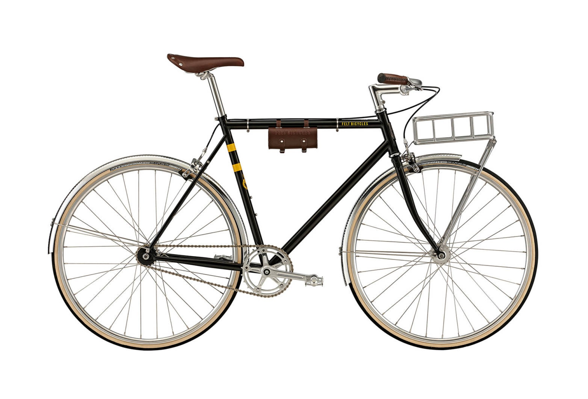 Fixie & Singlespeed Bike kaufen   BikeExchange