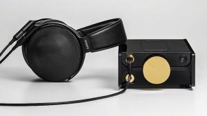Der Über-Walkman