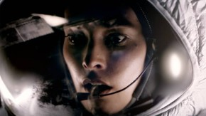 Täglich um 18 Uhr exklusiv: Ein Kurzfilm des State-Festivals