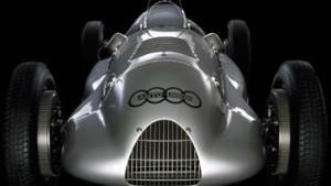 Das teuerste Auto der Welt?