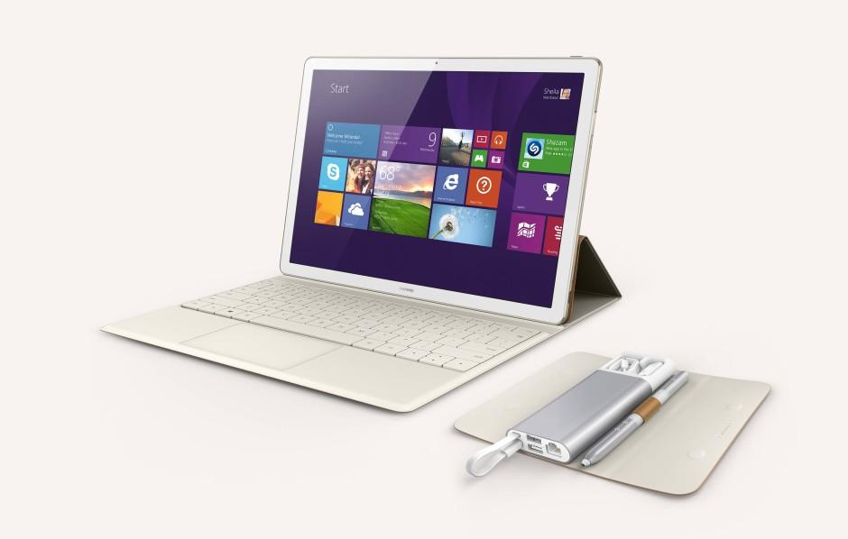 bilderstrecke zu hybrid ger te im vergleich notebook oder tablet beides bild 2 von 11 faz. Black Bedroom Furniture Sets. Home Design Ideas