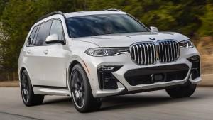 BMW setzt noch einen drauf