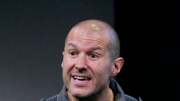 Der spirituelle Partner von Steve Jobs