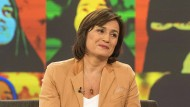 "Das Thema der Sendung bei Maischberger: ""Wutbürger gegen Gutmenschen: Verliert die Demokratie?"""