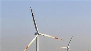 Windstrom ist nicht gleich Windstrom