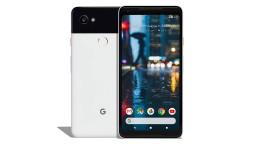 Smartphone für Google-Fans und Android-Liebhaber
