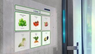 Aeg Kühlschrank Gefriert : Technik des kühlschranks und aktuelle innovationen von liebherr und