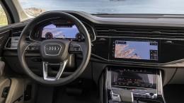 Wie Audi die digitale Zukunft sieht