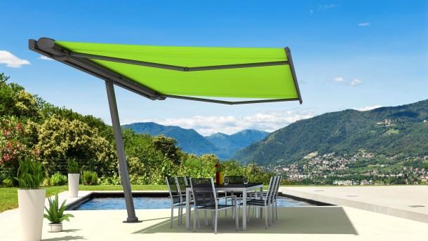 Seite 2 Sonnenschutz Mit Schirm Charme Und Markise