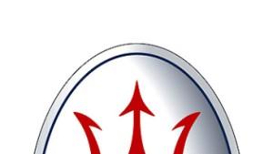 Symbole für Kraft und Stärke und der Kopfschmuck des Indianers