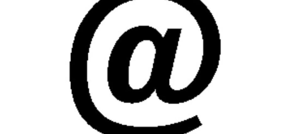 E Mail Knigge Höflich Kurz Und Stets Verbindlich Digital Faz
