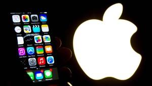 Das sind die Spekulationen über das iPhone 7