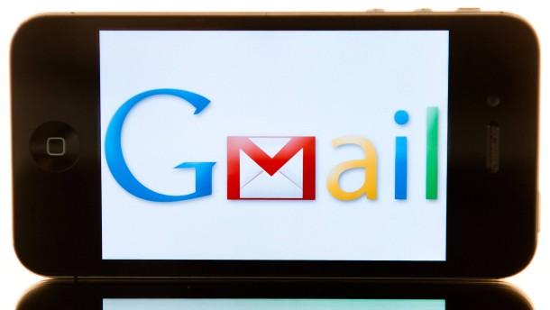 Die Google-Falle