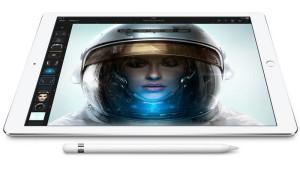 Das beste iPad hat nur einen Malus