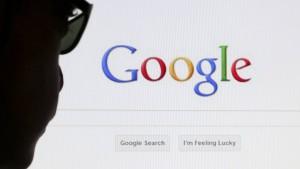 Tausende Tester bewerten Qualität der Suchergebnisse