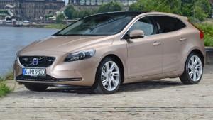Volvo ist in der Zukunft angekommen