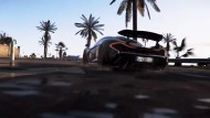 "Spieletrailer ""Project Cars"""