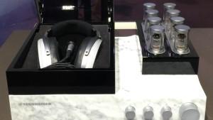 Der teuerste Kopfhörer der Welt