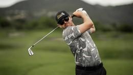 Golfschläger für den weichen Abschlag