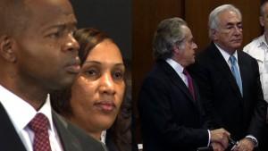 Anwalt des Opfers beantragt Sonderstaatsanwalt
