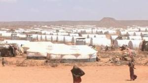 UN erklären drei weitere Regionen zu Hungergebieten
