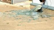 Erdbeben erschüttert Ostküste