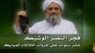 "Al Qaida lobt ""arabische Revolutionen"""
