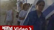 Israel räumt letzte Siedlung im Gazastreifen