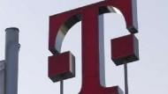 T-Mobile-Handynetz zusammengebrochen