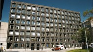 Schwedens Zentralbank senkt Zins auf null Prozent