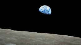 Ziemlich beste Weltraumfreunde