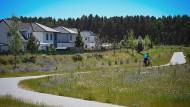 Baufinanzierung: So klappt es mit dem Hauskauf