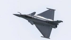 Airbus verkauft letzte Dassault-Anteile