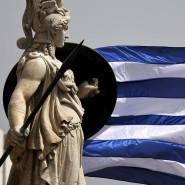 Harter Kampf: Noch immer haben sich Griechenland und seine Gläubiger nicht geeinigt im Schuldenstreit.