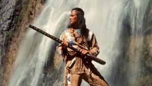 Winnetou bleibt vorerst geschützte Marke