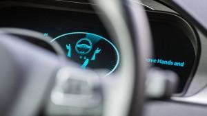 Warum Autodaten wichtiger als der Motor werden