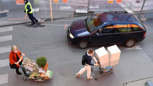 """Bis zu 3600 Euro Strafe für den """"Coffee to go"""""""