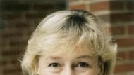 Manuela Rousseau, die erste Sponsoring-Professorin