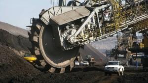 Munich Re steigt aus der Kohle aus