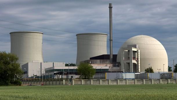 Energieversorger rüsten sich gegen Brennstoffsteuer