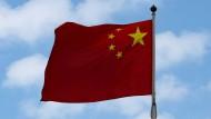China dürfte im Dezember den Status einer Marktwirtschaft erhalten.