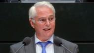 SPD will Abgeltungsteuer abschaffen