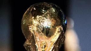 Deutscher WM-Titel gut für die Weltwirtschaft