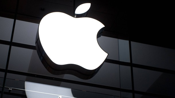 EU geht gegen Apples Steuerpraxis vor