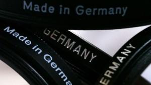 Das Geheimnis des deutschen Gütesiegels