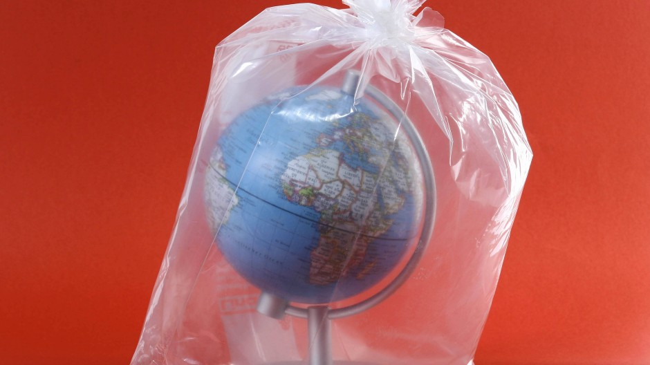 Der Club of Rome warnt vor dem Klimahitzekollaps - und wagt dabei pseudo-genaue Prognosen