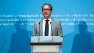 Smart und Opel-Zafira fallen bei CO2-Tests negativ auf