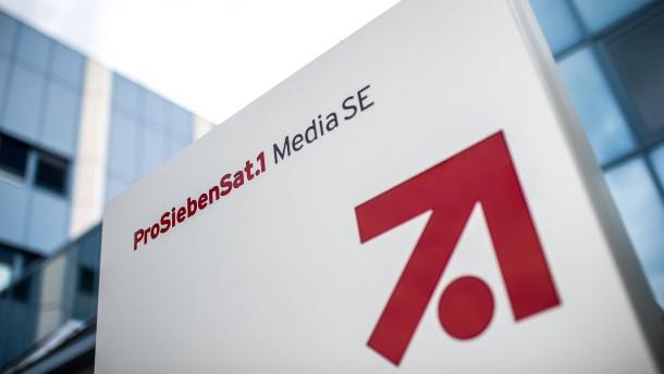 online partnerbörse Neu-Isenburg