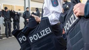 Bayern bezahlt Beamten am besten, Berlin am schlechtesten