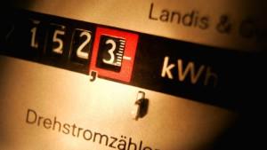 Strom wird um mehr als sieben Prozent teurer